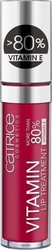 Catrice Cosmetics Catrice Vitamin Lip Treatment 040 Born to be Wild Berry
