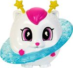 Mattel Barbie Star Light Adventure Pet - Pupcorn