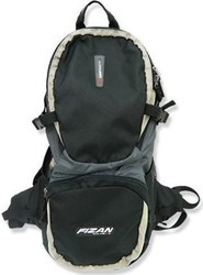 Fizan Backpack 20lt 200 B