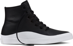 Converse Chuck Taylor All Star Quantum Leather 153648C