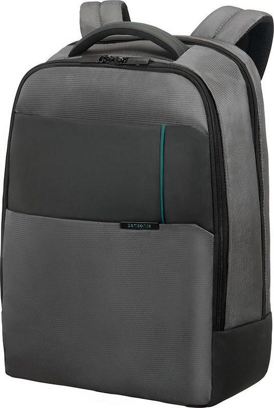 a45c89fe7d Προσθήκη στα αγαπημένα menu Samsonite Qibyte Backpack 17.3