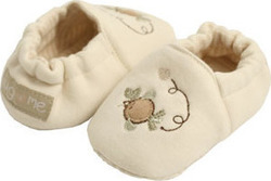 Natures purest Hug Me Bear Shoe Παπουτσάκια