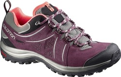 Salomon Ellipse 2 LTR 378633