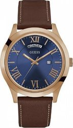 Guess W0792G2