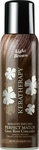 Keratherapy Perfect Match Grey Root Concealer Light Brown