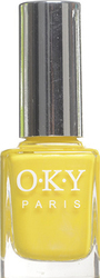 OKY 190 Light Yellow