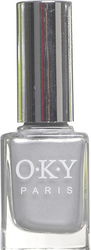 OKY 178 Chrome