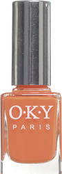 OKY 325 Bright Orange