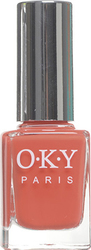 OKY 409 Red Neon