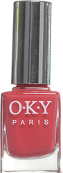 OKY 447 Light Red