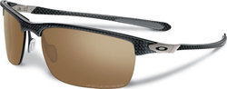 Oakley Carbon Blade Polarized OO9174-66