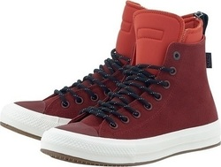 Converse Shield Canvas Chuck Taylor All Star Ii Boot 153567