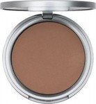 TommyG Sheer Finish Powder 05 18gr