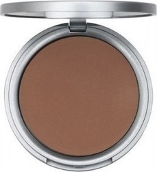 TommyG Sheer Finish Powder 06 18gr