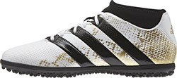 Adidas Ace 16.3 TF AQ3432