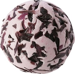 Bomb Cosmetics Blackberry Bath Creamer 30gr