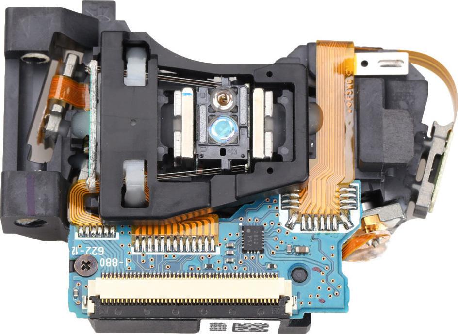 f3d5936def Προσθήκη στα αγαπημένα menu Laser Lens KEM-450 EAA PS3