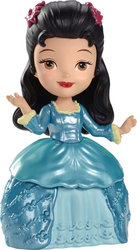 Mattel Sofia The First: Princess Hildegard