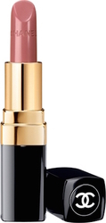 Chanel Rouge Coco 432 Cecile