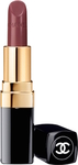 Chanel Rouge Coco 438 Suzanne