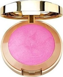 Milani Baked Blush 10 Delizioso Pink