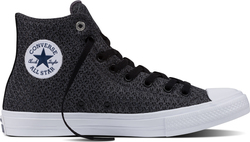 Converse Chuck Taylor All Star II Spacer Mesh 154020C