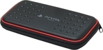 Hori Hard Pouch Black PS Vita