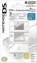 Hori Screen Protective DS Lite