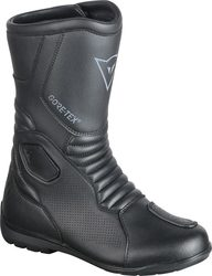 Dainese Freeland Lady Gore-Tex
