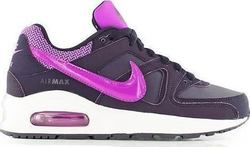 Nike Air Max Command Flex 844355-551
