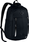 Nike Auralux Backpack BA5241-010