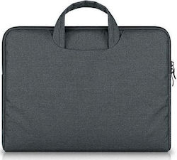 Tech-Protect Briefcase for Macbook 15.4""