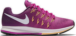 Nike Air Zoom Pegasus 33 831356-602