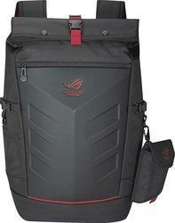 Asus ROG Ranger Backpack 17.3""