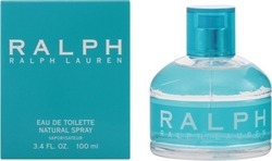 Ralph Lauren Ralph Limited Edition Eau de Toilette 100ml