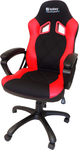 Warrior Gaming Chair 640-80
