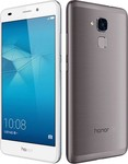 Huawei Honor 7 Lite Fingerprint (16GB)