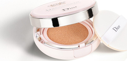 Dior Capture Totale Dreamskin Perfect Skin Cushion SPF50 020 15gr