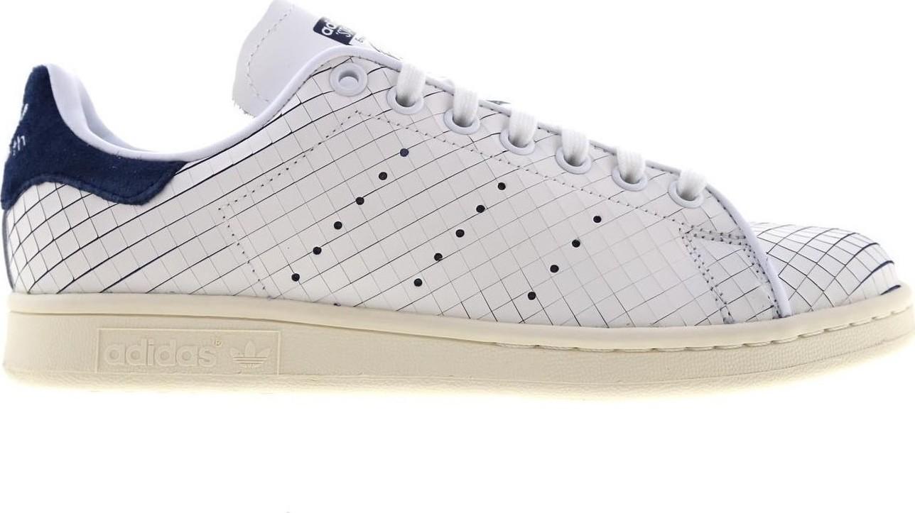 7b026a39bdb adidas stan smith s32259