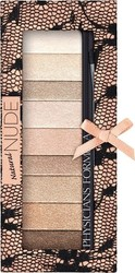 Physicians Formula Shimmer StripsCustom Eye Enhancing Shadow & Liner Nude Collection Natural Nude Eyes