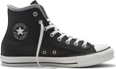 ee3d9449389 Sneakers Converse Μποτάκια, Ανδρικά - Skroutz.gr