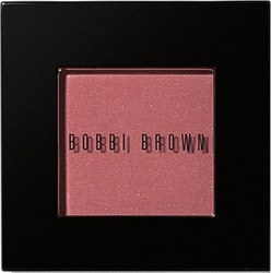 Bobbi Brown Blush Rose
