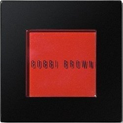 Bobbi Brown Blush Flame