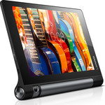 "Lenovo Yoga Tab 3 8"" WiFi (2GB/16GB)"