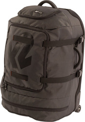 K2 Mountain Roller Bag