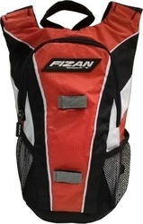 Fizan NW Backpack A201NW
