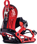 K2 Cinch CTS Red