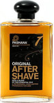 Denman Pashana Original After Shave 100ml
