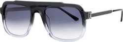 Thierry Lasry Mastery 4357