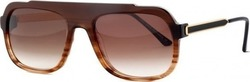 Thierry Lasry Bowery 7016